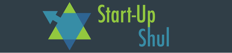 Start-Up Shul